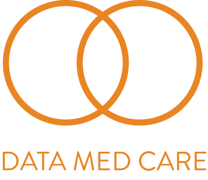 Data Med Care